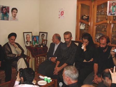 khatmishohada3